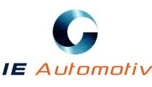 Inversión en Cie Automotive
