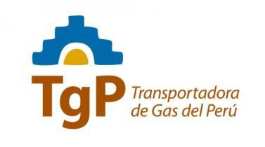 Empresa adquirida por Enagas en Perú, Transportadora de gas