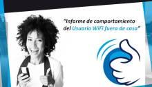 informe inversores wifi