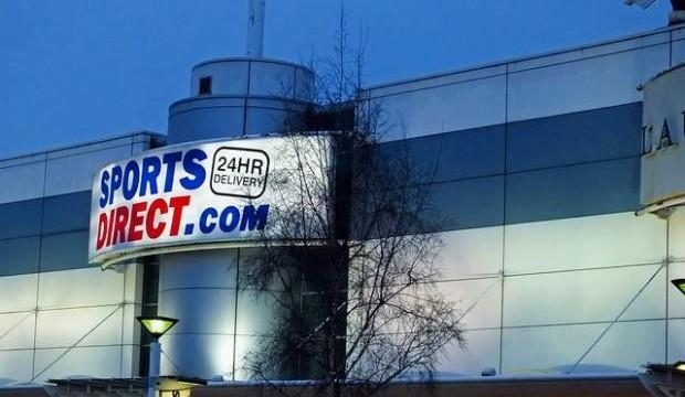 acciones tiendas sportsdirect